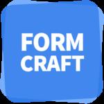 form-craft2