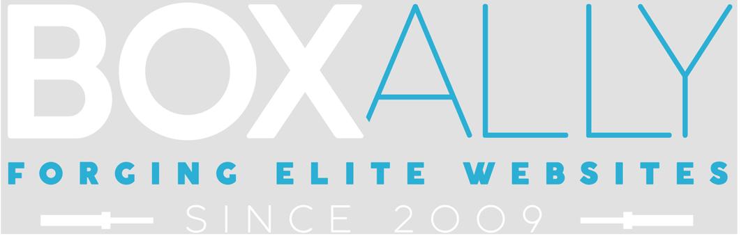 box-ally-logo-2018-50