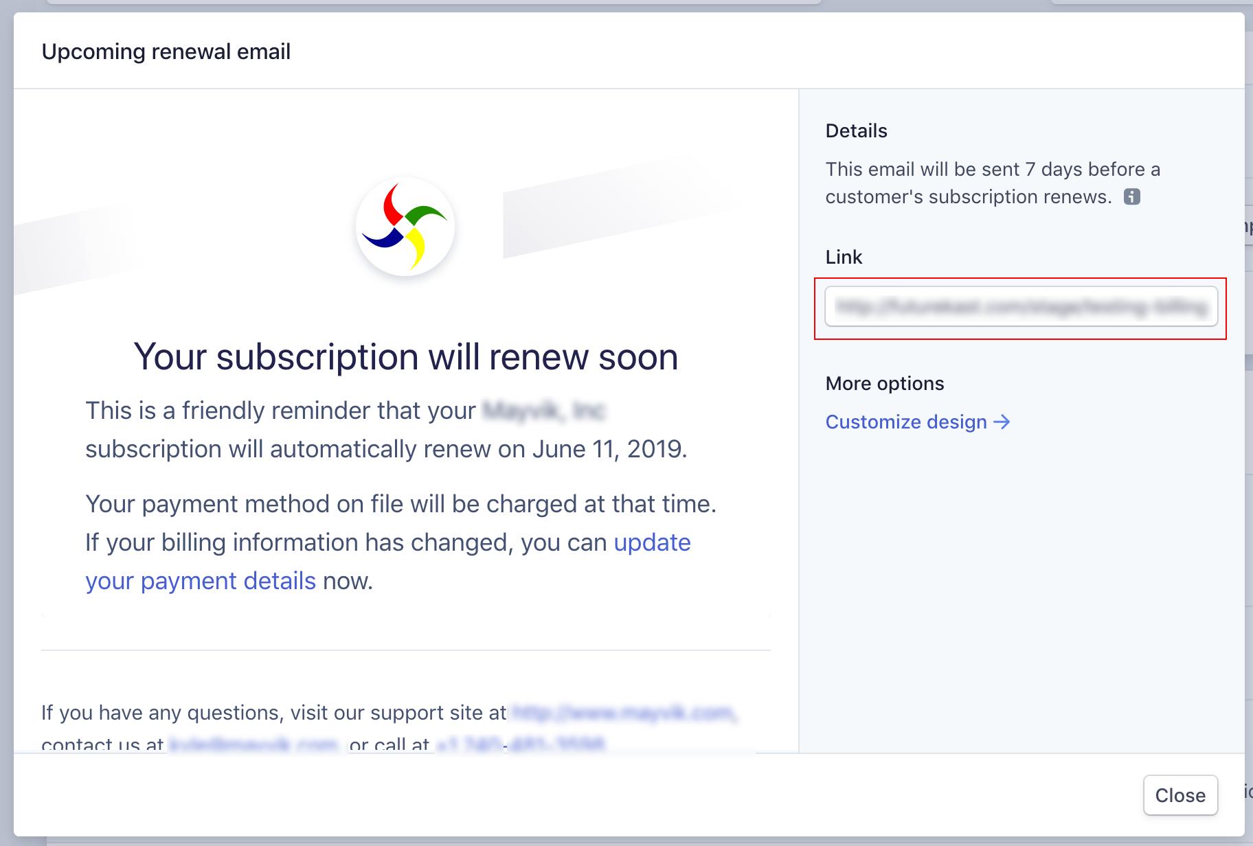 upcoming-renewal-email