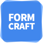 form-craft2