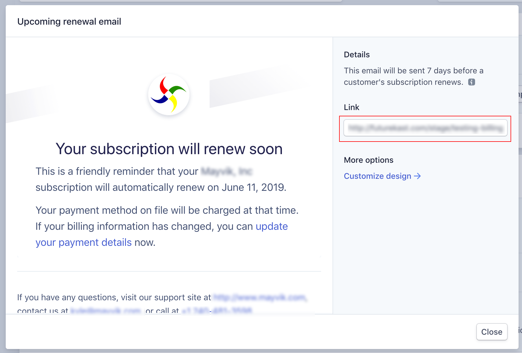 upcoming-renewal-email