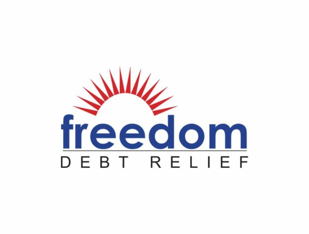 freedom-debt-logo