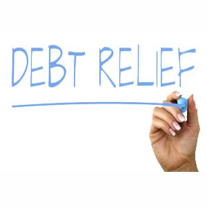 debt-relief-300