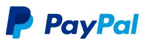 paypal-cloudswipe